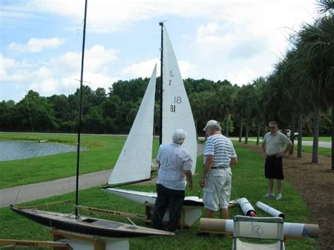 rc j boats 108 best images about rc sailboat on pinterest radios