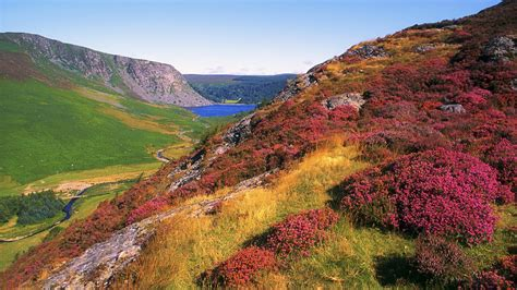 beautiful images beautiful ireland wallpaper 33484