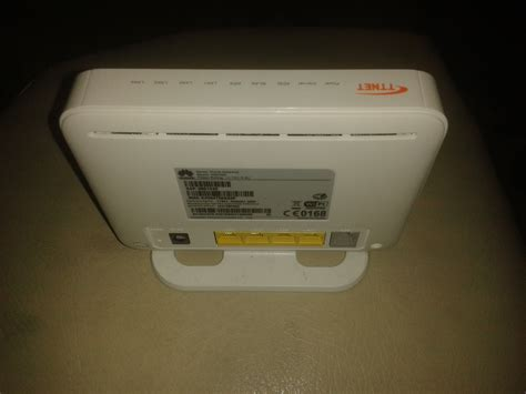Modem Adsl Huawei Hg532e ucuza sat箟l箟k 2 adet 300 mbps adsl modem