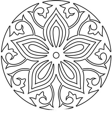 34 mandalas para imprimir y colorear mandalas para colorear 34 mandalas para imprimir y colorear mandalas para colorear