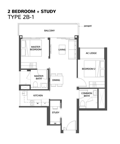 wisteria floor plan the wisteria showflat hotline 65 6100 7122