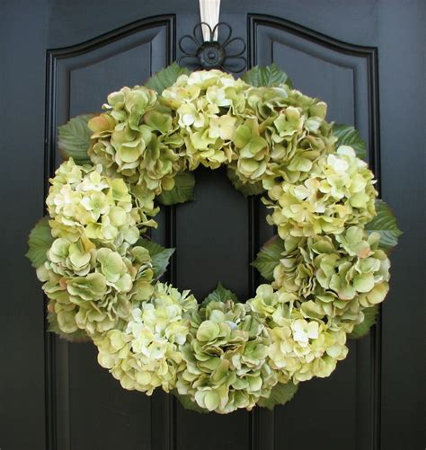 Dried Wreaths Front Door 31 Best Ribbon Mania Images On Wreath Forms Modern And Trendy Tree