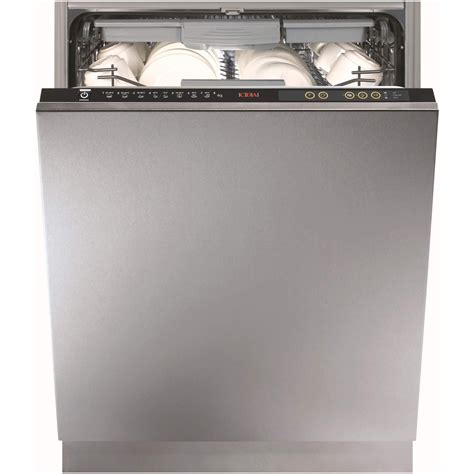 Best Dishwasher Drawers by Buy Cheap Drawer Dishwasher Compare Cutlery Prices For