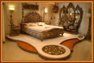 beautiful bed sonu sanam beautiful bed rooms