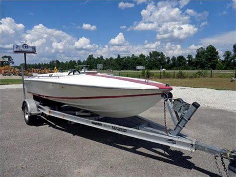 donzi boats uk donzi sweet 16 boats for sale boats