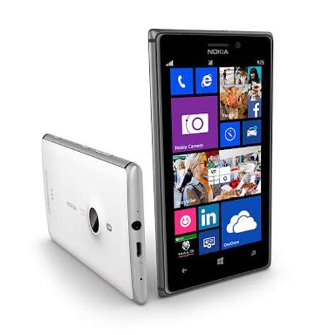 Nokia Lumia Wp8 nokia lumia 925 windows phone 8 tela 4 5 wi fi 4g