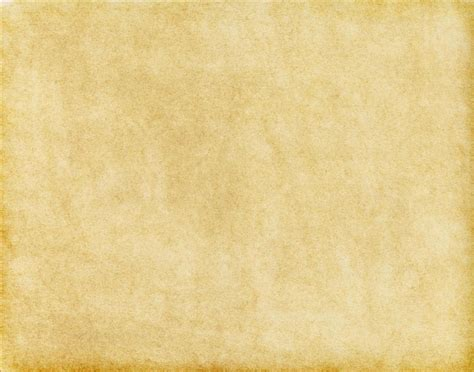 Parchment Paper - pin backgrounds parchment background picture by kimmi9371