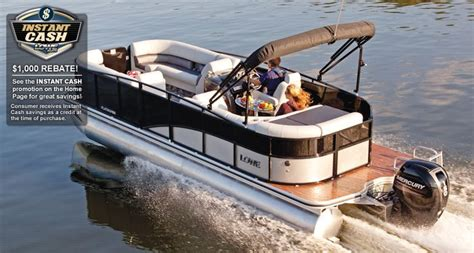 are lowe pontoon boats good 25 best ideas about lowe pontoon boats on pinterest