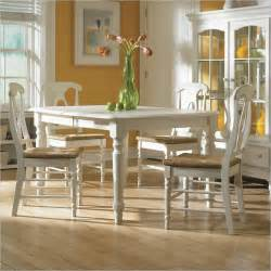cottage style dining set