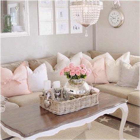 Chic Living Room Furniture by Country Chic Living Room Furniture Eldesignr