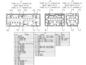 metra wiring diagram metra uncategorized free wiring diagrams