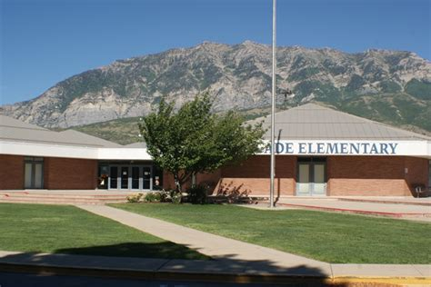 cascade elementary school orem utah orem ut the best