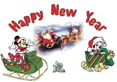 coole nieuwjaar disney plaatjes en home voor jouw hyves  facebook profiel disney plaatjesnl