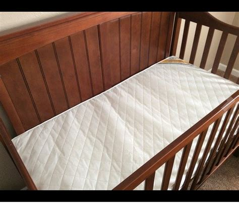 Reviews On Crib Mattresses by Best Baby Crib Mattress Best Crib Mattress The Guide