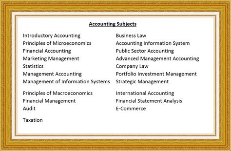 dissertation accounting accounting dissertation sle drugerreport732