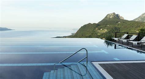 best resorts in lake garda lefay resort spa lago di garda luxury hotel lake garda