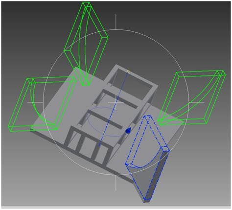 rotate layout view autocad cad rotation open source classroom