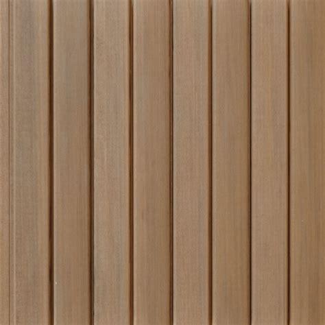 Cedar Wood Cladding Aztek Protac