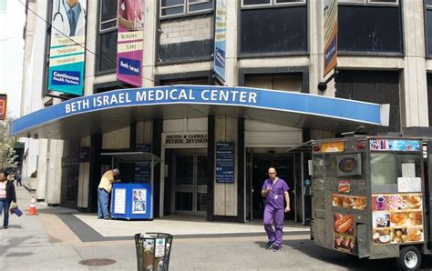 Beth Israel Hospital Detox Center by Beth Israel Confirms Closure And Max Are Nyc S Most