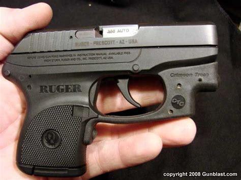 top concealed carry handguns gun reviews 547 best images about top concealed carry on pinterest