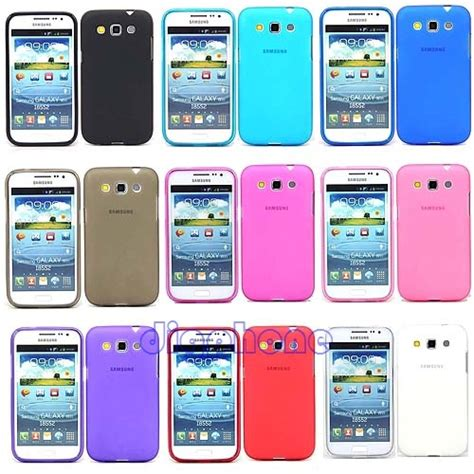 Diskon Baterai Samsung Galaxy Win 8552 чехол тпу силикон гель чехол для galaxy win i8550 дуэты i8552 купить на aliexpress