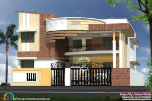 modern indian home decor house plan astonishing modern home design india plans