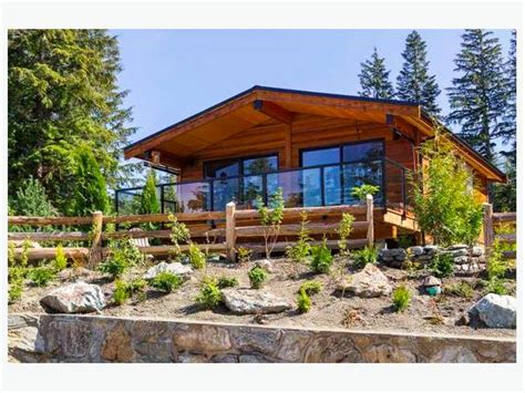 Cottages For Sale East Coast by Spectacular Coast Cottages For Sale Port Renfrew