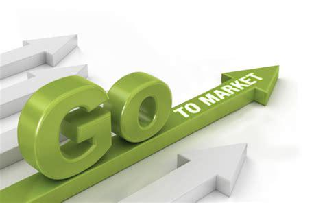 Go To go to market estrategia de l 237 deres en industria de