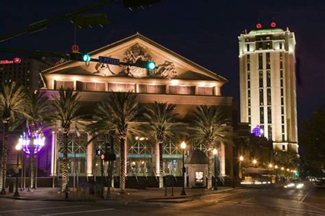 harrah s hotel new orleans front 10 most glorious casino resorts in the world eccentric