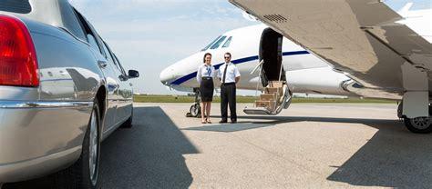 affordable limousine service dc cheap limo cheap limousine service cheap limo rental