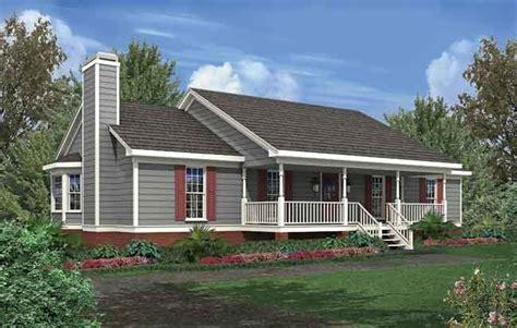 simple farmhouse simple front porch simple farmhouse three bays simple