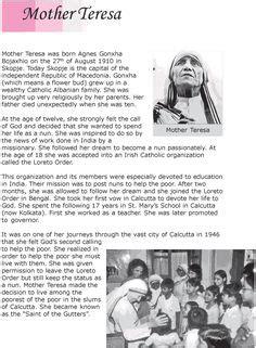 biography of mahatma gandhi for class 5 literature grade 6 biographies mahatma gandhi 1 gandhi
