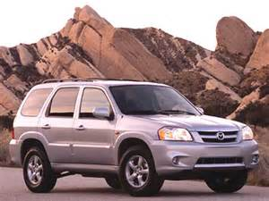 most fuel efficient crossovers of 2005 kelley blue book