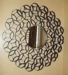 Toilet Paper Roll Wall Crafts - toilet paper roll wall decor she crafts alot shop