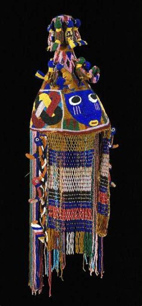 yoruba people the africa guide 84 best african hats yoruba beaded crowns cornets
