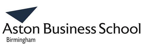 Mba Master In Business Administration Aston Business School development support from aston business school colmore