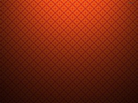Wall Paper by Textured Wallpaper