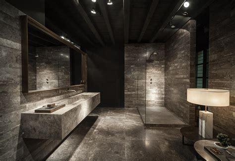 bagni classici in marmo il bagno declinato in marmo decor italia