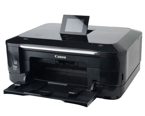 Printer Canon G6000 canon pixma mg8150 review expert reviews
