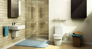 tubs bathrooms hextable where to begin bathroom installation sevenoaks equipment