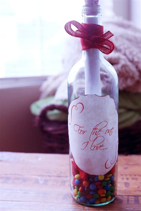 message in a bottle valentines gift 301 moved permanently