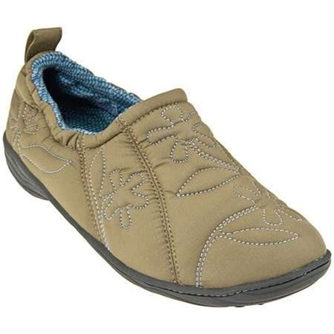 comfortable shoes for pregnant women pinterest discover and save creative ideas