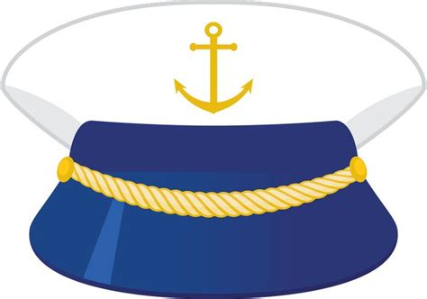 party boat clipart 49 best images about nautical clipart on pinterest