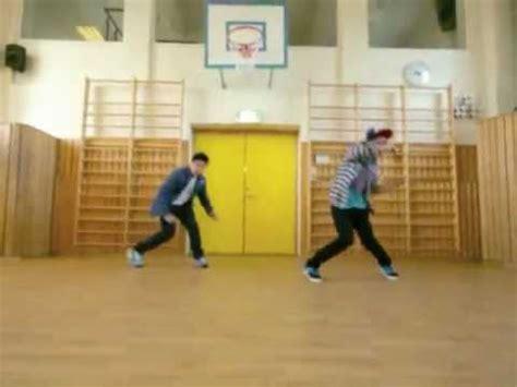 tutorial jerk dance teach me how to jerk dance tutorial slowed mirrorred