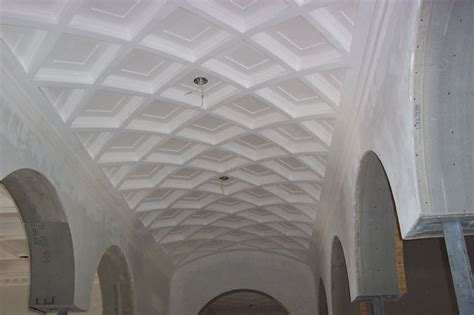 Ceiling Mouldings by Plaster Mouldings By Hyde Park Ceiling Systems