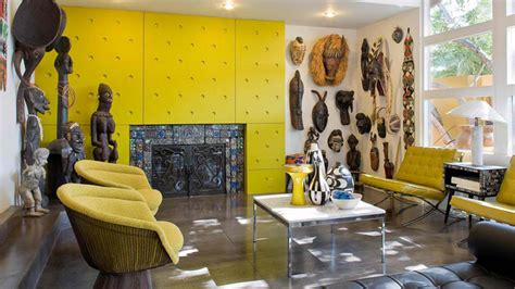21 best images about african home decorations 17 awesome african living room decor home design lover
