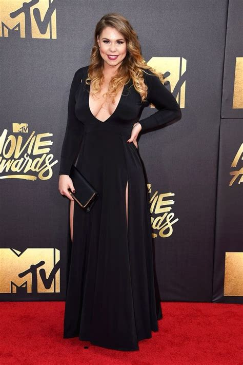 kailyn lowry brand 17 best images about kailyn lowry on pinterest red