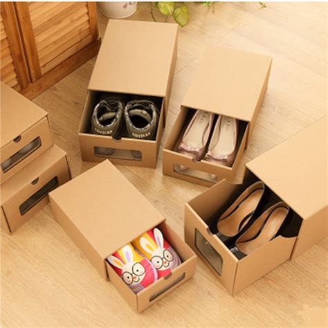 how to make shoe boxes for storage shoe rack astounding cardboard shoe storage hi res