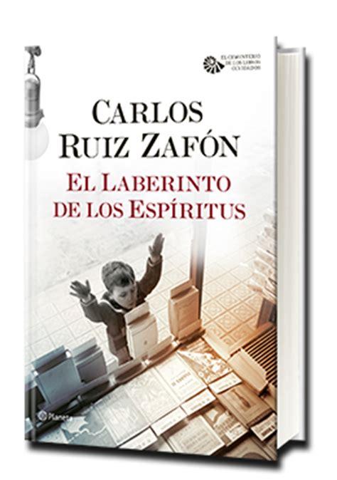 libro the midnight palace official carlos ruiz zaf 243 n carlos ruiz zaf 243 n bibliography