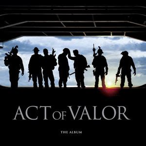 Watch Act Valor 2012 Act Of Valor1